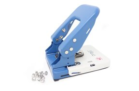 HOLE PUNCHER TURIKAN BP-01